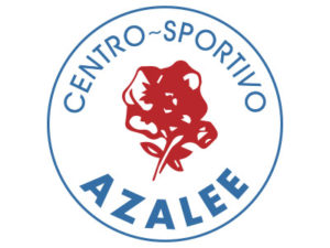 Massimo Marnati - Logo Azalee