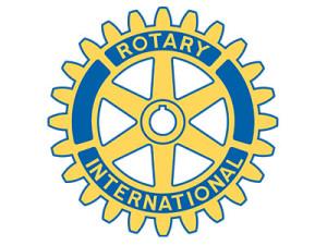 Massimo Marnati - Rotary International